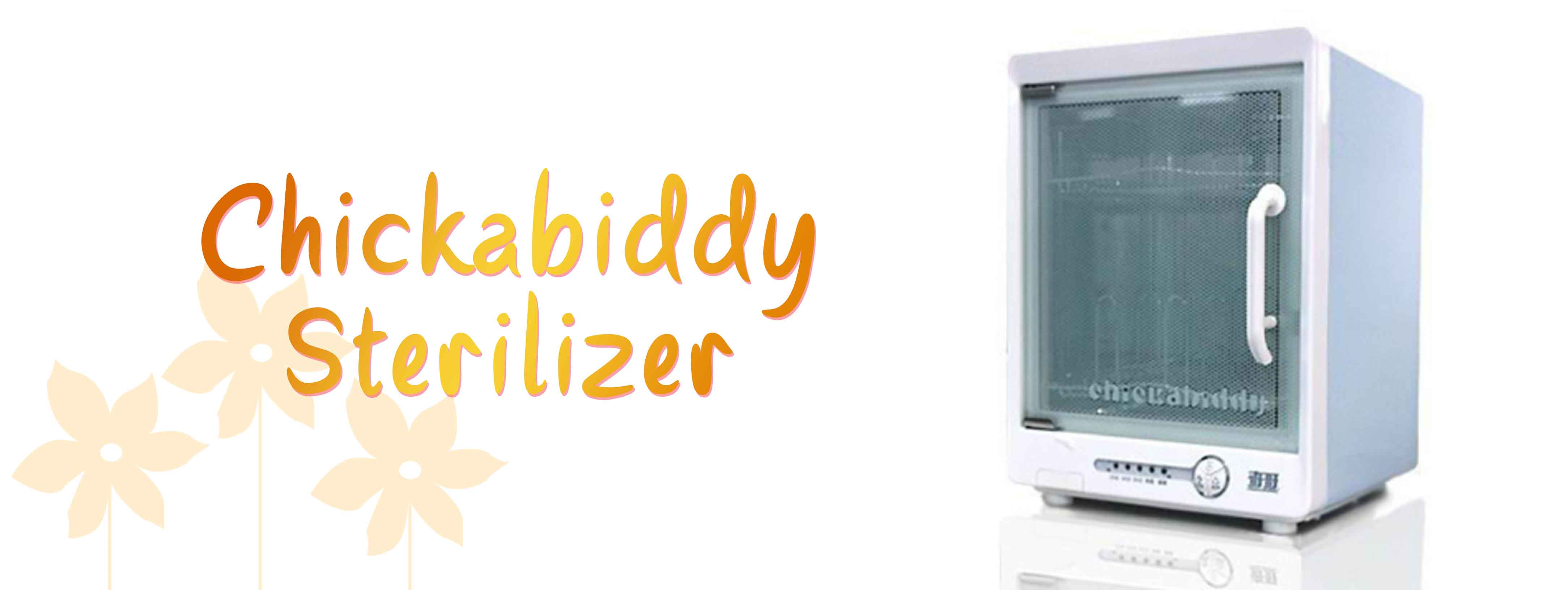 Chickabiddy-UV-Sterilizer-Review